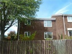 Flat For Sale  Stockton-on-Tees Cleveland TS19
