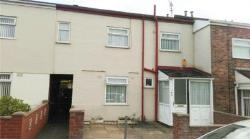 Terraced House For Sale  Liverpool Merseyside L32