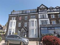 Flat For Sale   Cumbria LA22