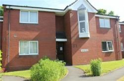 Flat For Sale  Birmingham West Midlands B17