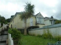 Detached House For Sale  Plymouth Devon PL7