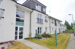 Flat For Sale  Glasgow Dunbartonshire G60