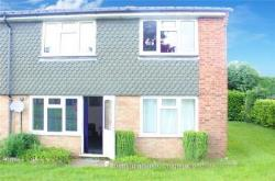 Flat For Sale  Hindhead Surrey GU26