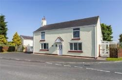 Detached House For Sale  Trimdon Station Durham TS29