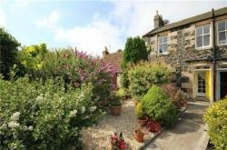 Terraced House For Sale  Leven Fife KY9