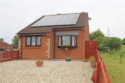 Detached Bungalow For Sale  Bewdley Worcestershire DY12