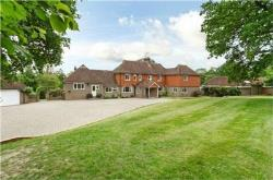 Detached House For Sale  Horsham West Sussex RH13