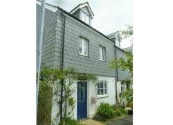 End Terrace House For Sale  Camelford Cornwall PL32