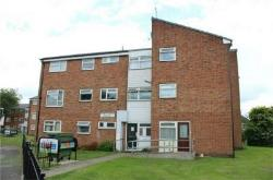 Maisonette For Sale  Leeds West Yorkshire LS25