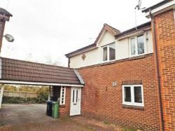 End Terrace House For Sale  Stockton-on-Tees Durham TS21