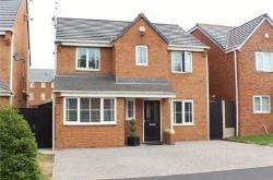 Detached House For Sale  Liverpool Merseyside L21