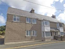 Detached House For Sale   Isle Of Anglesey LL69