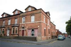 Flat For Sale  Wigan Greater Manchester WN1