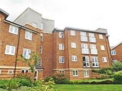 Flat For Sale  Northallerton North Yorkshire DL7