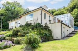 Detached House For Sale  Stroud Gloucestershire GL6