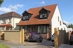 Detached House For Sale  Bradford West Yorkshire BD4