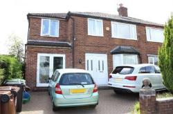 Semi Detached House For Sale  Nelson Lancashire BB9