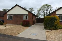 Detached Bungalow For Sale  Swansea West Glamorgan SA4