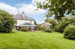 Detached House For Sale   Devon EX32