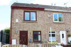 End Terrace House For Sale  Bradford West Yorkshire BD8