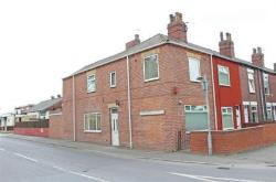 End Terrace House For Sale  Normanton West Yorkshire WF6