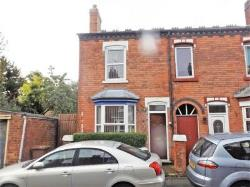 End Terrace House For Sale  Walsall West Midlands WS4