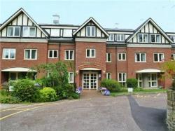 Flat For Sale  Ross-on-Wye Herefordshire HR9