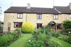 Semi Detached House For Sale  Bicester Buckinghamshire OX27