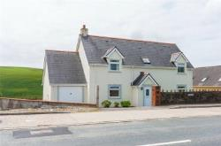 Detached House For Sale   Bridgend CF35