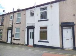 Terraced House For Sale  Rochdale Greater Manchester OL12