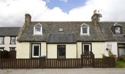 Other For Sale  Invergordon Highland IV18
