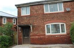Semi Detached House For Sale  Manchester Greater Manchester M40