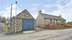 Other For Sale  Huntly Aberdeenshire AB54