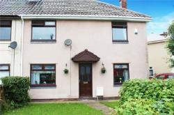 Semi Detached House For Sale  Hartlepool Cleveland TS25