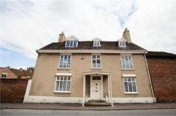 Detached House For Sale  Whitchurch Shropshire SY13