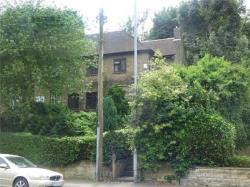 Semi Detached House For Sale  Huddersfield West Yorkshire HD1