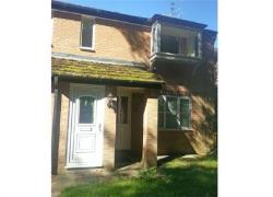 Flat For Sale  Stockton-on-Tees Durham TS21