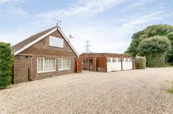 Detached House For Sale  Haywards Heath West Sussex RH17