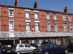 Terraced House For Sale  Wallasey Merseyside CH45