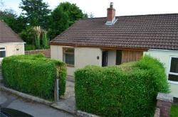 Semi - Detached Bungalow For Sale  Aberdare Rhondda CF44