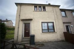 End Terrace House For Sale  Aberdeen Aberdeenshire AB16