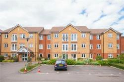 Flat For Sale  Royston Hertfordshire SG8