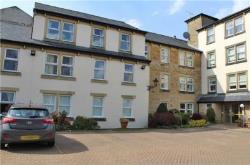 Flat For Sale  Clitheroe Lancashire BB7