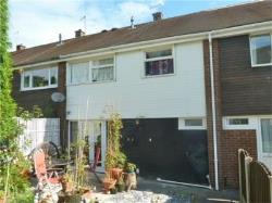 Terraced House For Sale  Rotherham South Yorkshire S61