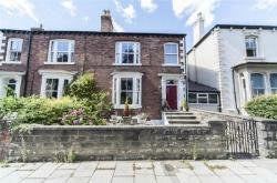 End Terrace House For Sale  Northallerton North Yorkshire DL7