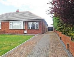 Semi - Detached Bungalow For Sale  Washington Tyne and Wear NE38