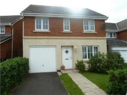 Detached House For Sale  Newbiggin-by-the-Sea Northumberland NE64