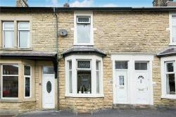Terraced House For Sale  Carnforth Lancashire LA5