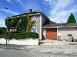 Detached House For Sale  Plymouth Devon PL5