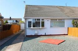 Semi - Detached Bungalow For Sale  Hull East Riding of Yorkshire HU12